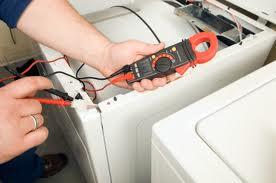 Dryer Repair Frisco